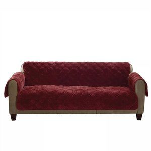 Furniture Covet Loveseat